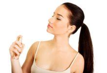 Photo of Køb dyre parfumer til lavere priser – online