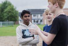 Photo of Overvejer I realskolen i Nørre Aaby?