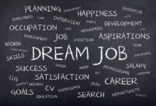 Photo of Brug den bedste rekrutteringsfirma og find den rigtige kandidat