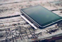 Photo of Få en Reparation af Iphone til en god pris her
