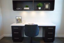 Photo of Stort udvalg af Brugte kontorstole her