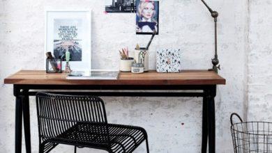Photo of Når det handler om indretning af boligen skal man indskrænke sin søgen effektivt for at få det bedste resultat