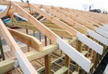 Photo of Få inspiration til når du skal Byg nyt hus her