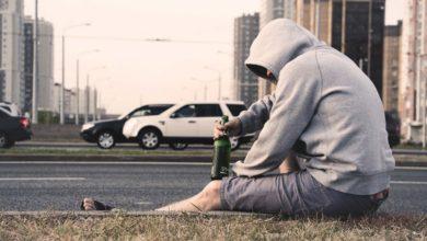 Photo of alkoholbehandling til dem der trænger