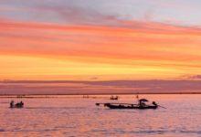 Photo of Bestem din ferie ud fra udvalget her online